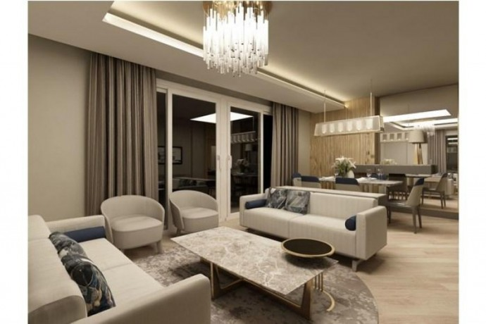 a-must-see-dosemealti-rengi-city-project-in-desired-district-antalya-big-9