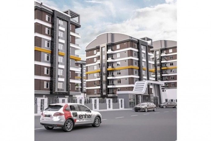 iltemir-residence-smart-house-system-to-buyers-in-kepez-antalya-big-4