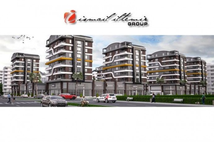 iltemir-residence-smart-house-system-to-buyers-in-kepez-antalya-big-1