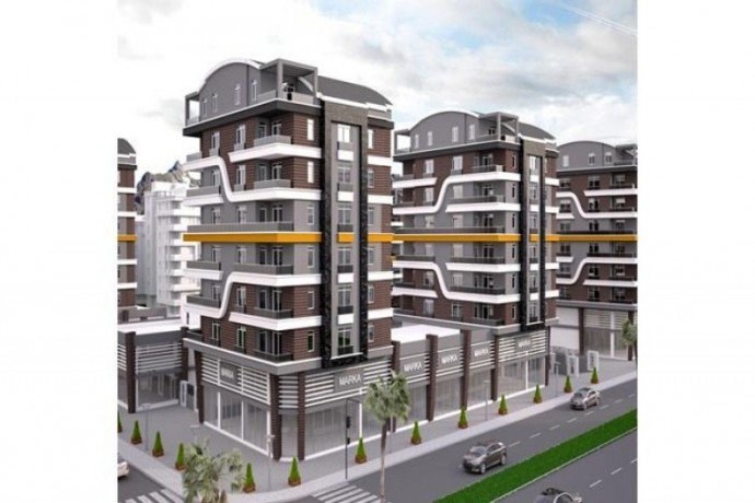 iltemir-residence-smart-house-system-to-buyers-in-kepez-antalya-big-7