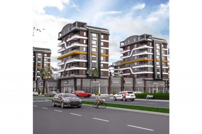 iltemir-residence-smart-house-system-to-buyers-in-kepez-antalya-big-8