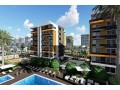 samut-comfort-city-project-new-84-luxury-apartments-in-kepez-antalya-small-7