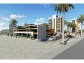 samut-comfort-city-project-new-84-luxury-apartments-in-kepez-antalya-small-8