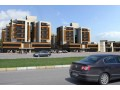 samut-comfort-city-project-new-84-luxury-apartments-in-kepez-antalya-small-4