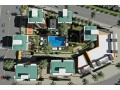 samut-comfort-city-project-new-84-luxury-apartments-in-kepez-antalya-small-12