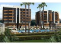 samut-comfort-city-project-new-84-luxury-apartments-in-kepez-antalya-small-2