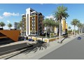 samut-comfort-city-project-new-84-luxury-apartments-in-kepez-antalya-small-10