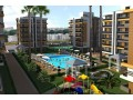 samut-comfort-city-project-new-84-luxury-apartments-in-kepez-antalya-small-3