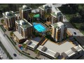 samut-comfort-city-project-new-84-luxury-apartments-in-kepez-antalya-small-6