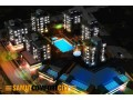 samut-comfort-city-project-new-84-luxury-apartments-in-kepez-antalya-small-13