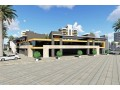 samut-comfort-city-project-new-84-luxury-apartments-in-kepez-antalya-small-11