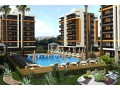 samut-comfort-city-project-new-84-luxury-apartments-in-kepez-antalya-small-1