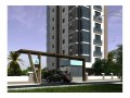 amazing-new-mersin-seaside-asmin-trio-68-apartments-2-bedroom-small-15