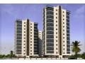 amazing-new-mersin-seaside-asmin-trio-68-apartments-2-bedroom-small-16