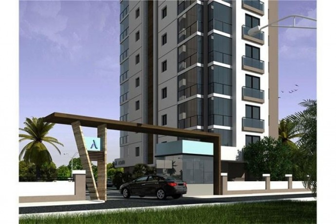 amazing-new-mersin-seaside-asmin-trio-68-apartments-2-bedroom-big-15