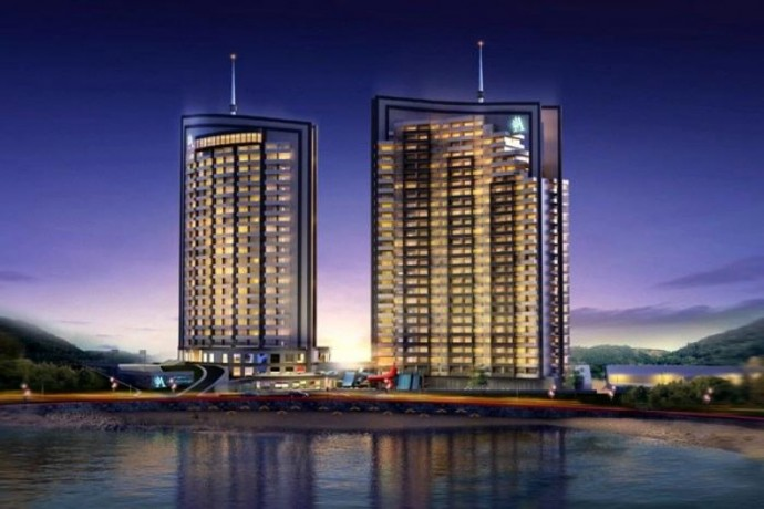 mersin-athena-residence-two-26-story-towers-174-apartments-70m-to-erdemli-beach-big-1