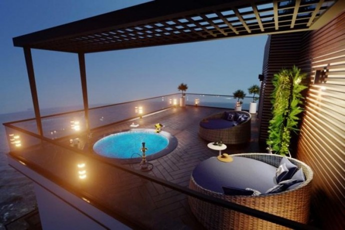 mersin-athena-residence-two-26-story-towers-174-apartments-70m-to-erdemli-beach-big-5