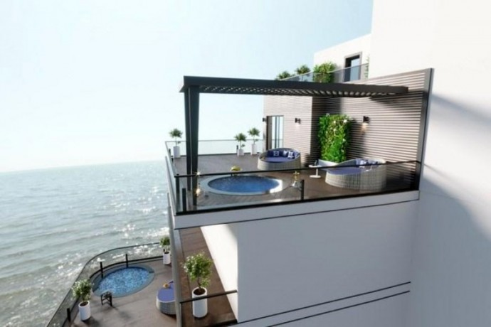 mersin-athena-residence-two-26-story-towers-174-apartments-70m-to-erdemli-beach-big-4