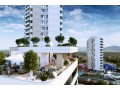 mix-motto-project-is-being-built-by-oktay-construction-in-mersin-small-10