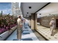 mix-motto-project-is-being-built-by-oktay-construction-in-mersin-small-14