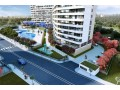mix-motto-project-is-being-built-by-oktay-construction-in-mersin-small-17