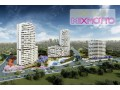 mix-motto-project-is-being-built-by-oktay-construction-in-mersin-small-1