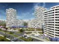 mix-motto-project-is-being-built-by-oktay-construction-in-mersin-small-20