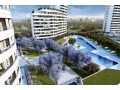 mix-motto-project-is-being-built-by-oktay-construction-in-mersin-small-8