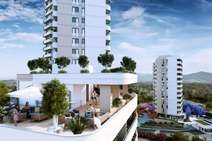 mix-motto-project-is-being-built-by-oktay-construction-in-mersin-big-10