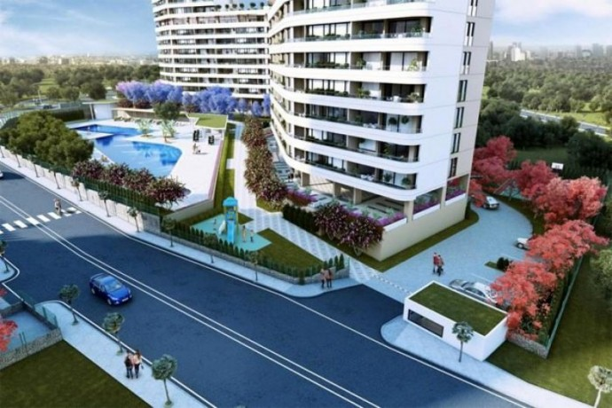 mix-motto-project-is-being-built-by-oktay-construction-in-mersin-big-17