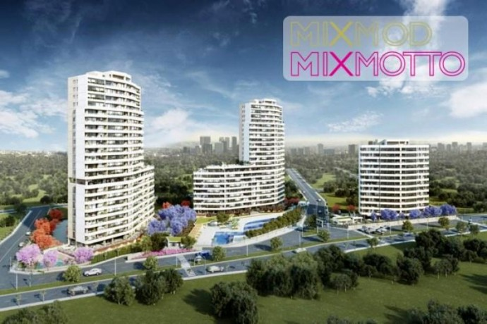 mix-motto-project-is-being-built-by-oktay-construction-in-mersin-big-1