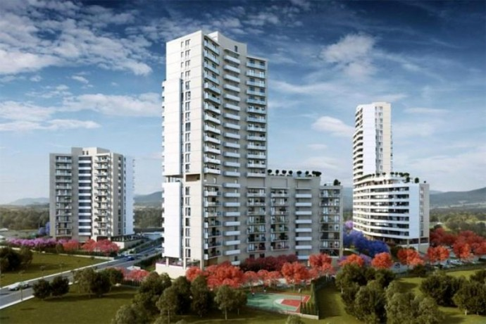 mix-motto-project-is-being-built-by-oktay-construction-in-mersin-big-19