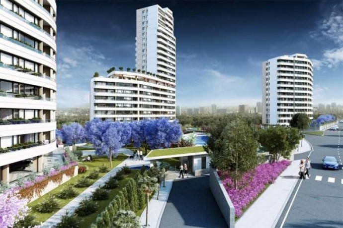 mix-motto-project-is-being-built-by-oktay-construction-in-mersin-big-18