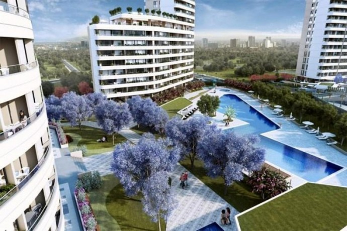 mix-motto-project-is-being-built-by-oktay-construction-in-mersin-big-8