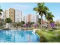 sur-yapi-in-central-district-kepez-of-antalya-is-being-built-19-thousand-apartments-small-7