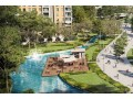 sur-yapi-in-central-district-kepez-of-antalya-is-being-built-19-thousand-apartments-small-3