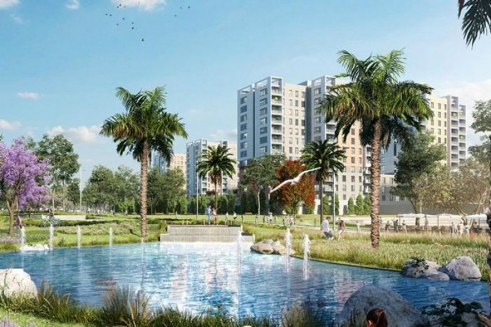 sur-yapi-in-central-district-kepez-of-antalya-is-being-built-19-thousand-apartments-big-5