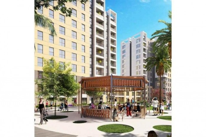 sur-yapi-in-central-district-kepez-of-antalya-is-being-built-19-thousand-apartments-big-0