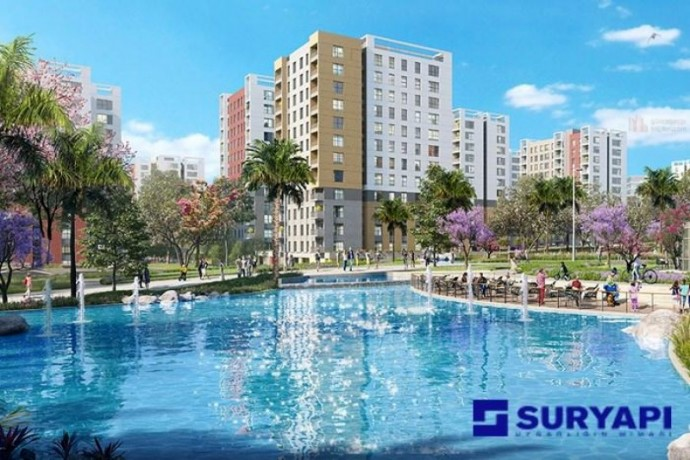 sur-yapi-in-central-district-kepez-of-antalya-is-being-built-19-thousand-apartments-big-1