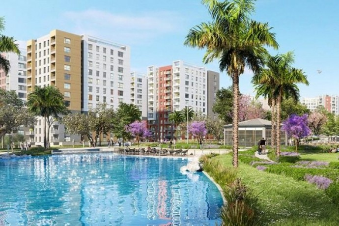 sur-yapi-in-central-district-kepez-of-antalya-is-being-built-19-thousand-apartments-big-7