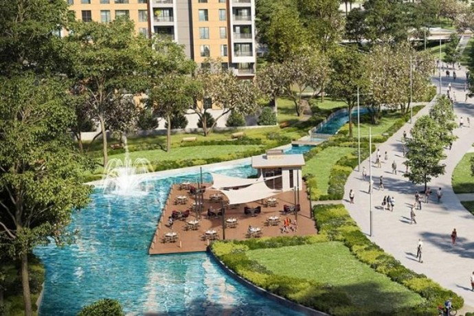 sur-yapi-in-central-district-kepez-of-antalya-is-being-built-19-thousand-apartments-big-3