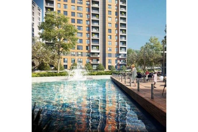 sur-yapi-in-central-district-kepez-of-antalya-is-being-built-19-thousand-apartments-big-6