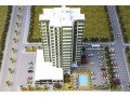 mersin-yenisehir-ebs-cat-migrant-project-apartments-very-close-to-sea-small-18