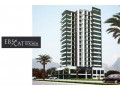 mersin-yenisehir-ebs-cat-migrant-project-apartments-very-close-to-sea-small-1