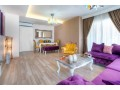 ozdiker-corona-project-prices-starting-from-255000-tl-in-mersin-yenisehir-small-4