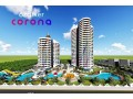 ozdiker-corona-project-prices-starting-from-255000-tl-in-mersin-yenisehir-small-1