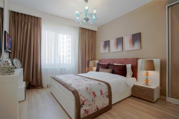 ozdiker-corona-project-prices-starting-from-255000-tl-in-mersin-yenisehir-big-0