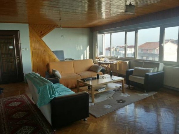 room-for-rent-to-student-with-bosphorus-sea-view-in-besiktas-big-5