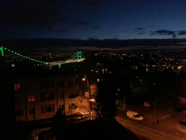 room-for-rent-to-student-with-bosphorus-sea-view-in-besiktas-big-8