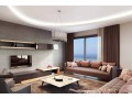 newhill-residence-project-built-in-the-mezitli-district-of-mersin-small-7